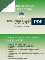 sesionn6-110627113456-phpapp01