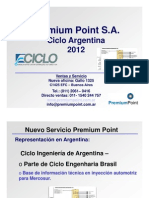Ciclo Argentina_completo.pdf