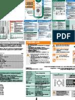 563519 EN.pdf
