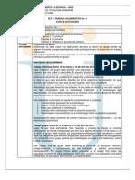 Act6 TrabajoColaborativo1 GuiayRubrica2013 I