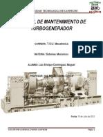101977762 Manual de Mantenimiento Luis Moguel