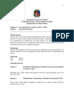 Programa Procesos Poli¦üticos AL