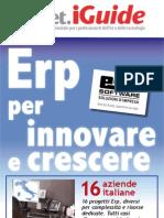 ERP Per Innovare e Crescere