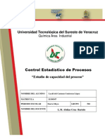 Producto 5  AP5WN.docx
