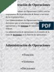 2adm-de-operaciones-1207721925526705-9
