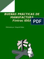 Presentación_BPM_110.ppt