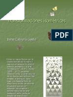 transformaciones_isometricas[2]