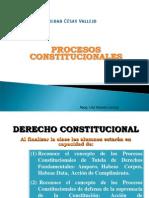 Clase Procesos Constitucionales Ok