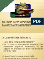 El Contrato de Compravednta Mercantil Uia (1) (1)
