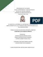 10136861.pdf