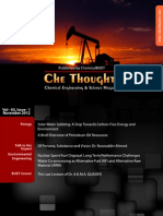 ChE%20Thoughts_Vol-03%2C%20No-1.pdf