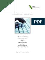 INTRODUCCIÓN A LA COMPUTACIÓN (1)