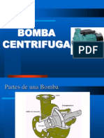 BOMBA CENTRIFUGA.ppt