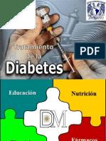 TX.diabetes