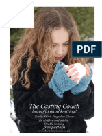 Fingerless Gloves for Web Site Oct 2010