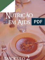 Guia Nutricao Em AIDS 02