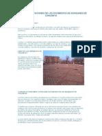 ventajasyaplicacionesdelospavimentosdeadoquinesdeconcreto-090919212942-phpapp02