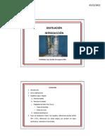 destilacic3b3n2