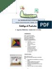 Catálogo de Producto1