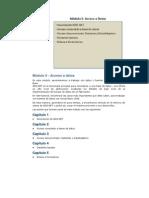 Modulo5_Acceso_a_datos.pdf