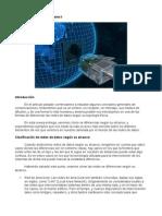 Curso de Networking - Segunda parte Segunda entrega del curso de redes desarrollado por Hernán Saltiel (HeCSa)