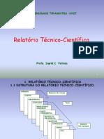 Manual_de__relatório.ppt