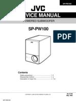 JVC-40