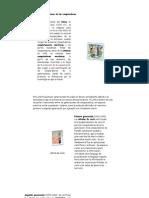 GENERACIONES Y TIPOS DE COMPUTADORAS-REGLAS SALÓN