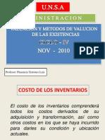 valuacionymetodosdevaluacion-101215205213-phpapp02 (1)
