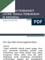 03 Masa Depan Pembangkit Listrik Tenaga Terbarukan di Ind.ppt