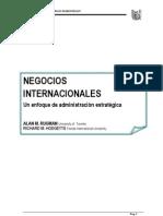 NegoInternacionales 1 Hack