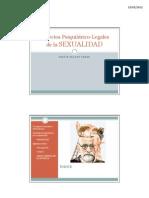 24PL-SEXUALIDAD.pdf