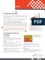 SW Open at Datasheet LS Q1 2012 WEB
