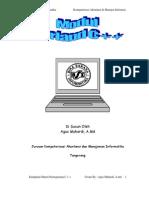Bahasa-C.pdf