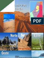Historia Del Drecho (5)