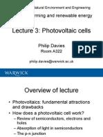 pv cells