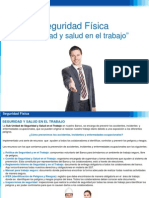 pdf_1d