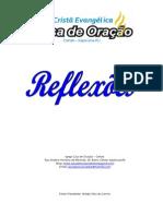 Reflexões_casa_de_oração_cehab