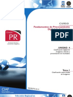 4.1 Clasificacion supervisada de imagenes.pdf