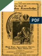 TheBookOfForbiddenKnowledge-JohnsonSmith