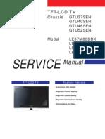 27918380-SAMSUNG-LE40M86BDX