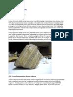 23040962-Petrologi-Batuan.pdf