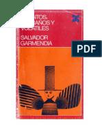 Garmendia, Salvador - Difuntos, extraños y volátiles (1970).pdf