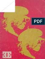 Cardenal, Ernesto - Antología (1972).pdf