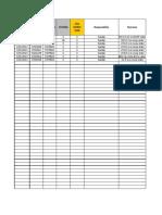 Copy of KPI_20032013
