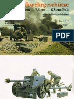 Waffen.arsenal.117.Panzerabwehrgeschutze.1934.1945