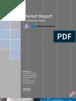 Market Report Brite