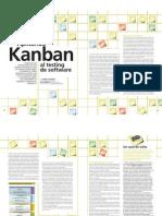 Aplicando Kanban Al Testing de Software - Perspectiva N 6