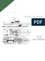 PT1801 GA.pdf