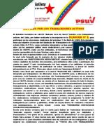 LES SALIÓ QUIEN RESPONDA 01